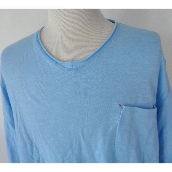 Robert Graham Other - Robert Graham 3XL Tailored Slim Fit L/S T-Shirt